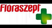 FLORASZEPT